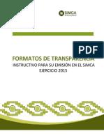 INSTRUCTIVO_TRANSPARENCIA