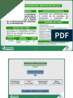 Produccion y prestacion del servicio en un SGC.pdf