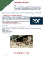 FENÓMENO DEL NIÑO.docx