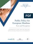Public Policy Muslims Web