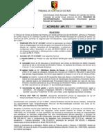 APL-TC_00206_10_Proc_03685_03Anexo_01.pdf