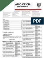 DOE-TCE-PB_38_2010-03-31.pdf