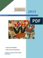 PLAN DE NEGOCIO PISOS ECONOMICOS.pdf