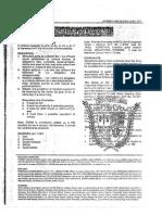 Obl con Mem Aid 2009 SBC Law