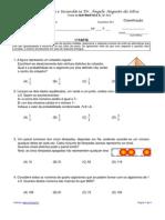 1_Teste12_11-12.pdf