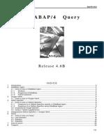 Lo pdf 6 guida sviluppatore per php