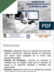 METALURGIA EXTRACTI.pdf
