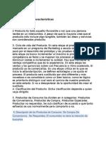 El Aborto En Las Adolescentes De 12 a 18 Años En Los Barrios Marginados De Santo Domingo.doc