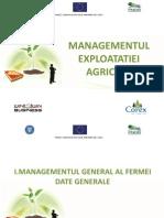 Managementul-exploatatiilor-agricole