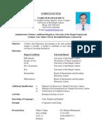 CV_Irfan.pdf