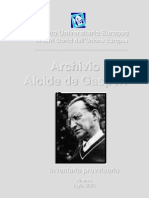Adg Archive - Kalergi