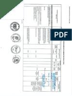 Desarrollo Distrital TUPA (2)