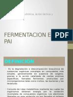 FERMENTACIONES_[1]