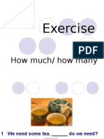 Exercisemuch Many 090421134150 Phpapp01