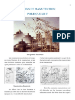 3-ENGINS DE MANUTENTION.pdf