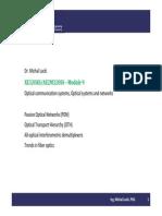 Pres9-WDM.pdf