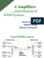 Pres11-amplifier.pdf