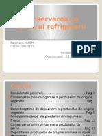 prezentare PMCPA