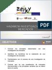 1.2 Hagamos investigacion de mercados v2.ppt