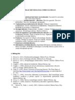 06 Informatii Curs TMC 2015