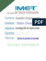 inv-de-operaciones_stalin.docx