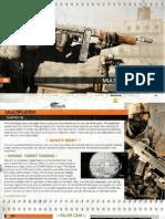 BFBC2-Multiplayer