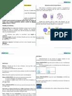 Apostila 1 - Química Pampeano 2015