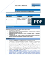 COM1_U2-SESION1a.pdf
