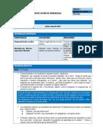 COM1_U2-SESION1b.pdf