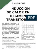 M.N.regimen Transitorio
