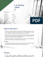 2015.09.13 HRM - Bechtel.pptx