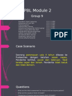 PBL Module 2
