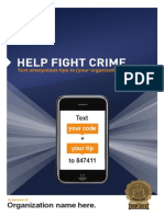 TIP411 info from the Onondaga County District Attorney's Office
