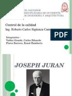 Expo Juran