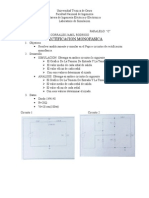 Lab 3 Simulacion Electronica BASICA