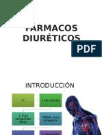FÁRMACOS-DIURÉTICOS-1