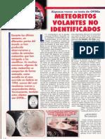 Ovnis Noticias R-006 Nº114 - Mas Alla de La Ciencia - Vicufo2