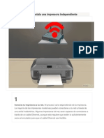 impresora.docx