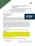 Entrega-I Callejas -Aguirre Mendieta