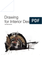 Drawing.for.Interior.design.2nd.edition