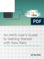 AWS-Getting Started Guide_FINAL