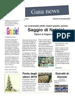Pubblicazione210dic15