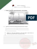 Ficha de Trabalho - Recursos Naturais - Hidricos e Biológicos (1)