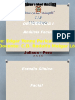 Analisis Facial Eddy Paricahua