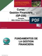 Ses 01 GP235 FIIS UNI.pdf