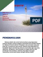 kalimatefektifppt-131210104811-phpapp02