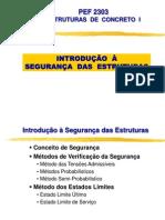 PEF2303 Seguranca.pdf