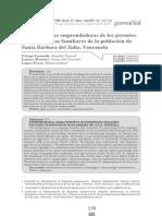 6779-23057-1-SM.pdf