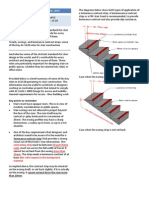 Pages From Australian Standards AS1428 Stair TreadsSINGLE PAGE