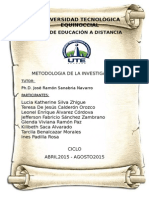 Metodologia de Investigacion Grupo 6 (1)